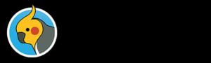burlineicon