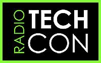 Radio TechCon