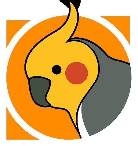 burli-orange