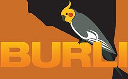 Burli Software