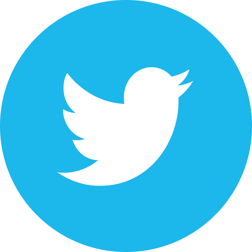 Burli on Twitter